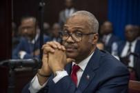 BENZIN - Haiti Başbakanı istifa etti