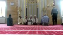 Hizan'da 15 Temmuz Şehitleri İçin Mevlit