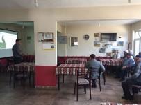 SÜRÜ YÖNETİMİ - İzmit'te Çiftçiler Bilinçlendiriliyor