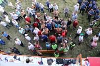 RECEP KARA - Kırkpınar'da 2 hakem görevden alındı