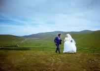 Perşembe Yaylası Düğün Fotoğrafçılarının Gözde Mekanı Haline Geldi