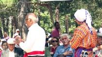 PIR SULTAN ABDAL - Pir Sultan Abdal 29. Kültür Etkinlikleri