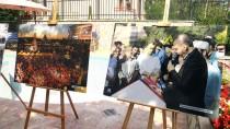 MEDYA KURULUŞLARI - Priştine Büyükelçiliğinden 15 Temmuz Anma Töreni