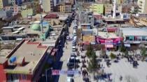 TARIK AÇIKGÖZ - Suruç'ta Görevlendirmenin Farkı Hizmete Yansıdı