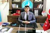 GENELKURMAY - Ülkü Ocakları İl Başkanı Şahin'den 15 Temmuz Açıklaması
