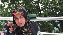 ERDOĞAN BEKTAŞ - '15 Temmuz Olayını Halkımızın Anlamasını İstiyoruz'