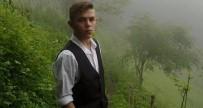 'Eren Bülbül'ün Katilleri Öldürüldü'