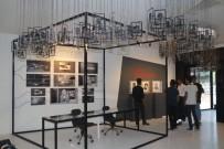 Gaziantep'teki 15 Temmuz Demokrasi Müzesi'ne Yoğun İlgi