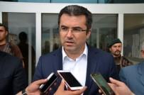 Gümüşhane Valisi Memiş'ten Terör Operasyonu Açıklaması