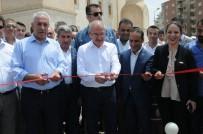 İHA'dan Mardin'de Anlamlı Sergi