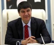 KAMU İHALE KANUNU - Kılıçdaroğlu'na 50 Bin Liralık Tazminat Davası