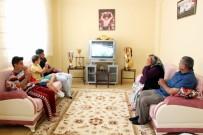 Şaban Yılmaz'ın Evinde İkincilik Üzüntüsü