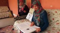 'Şehit Annesi Olarak Hem Üzüntülü Hem Gururluyum'