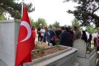 Sivas'ta 15 Temmuz Anması