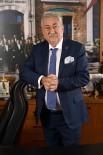 ÇİN - TESK Başkanı Palandöken Açıklaması 'Dövizle Alışveriş Ve İş Yeri Kiralamaktan Kaçının'