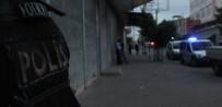 HAREKAT POLİSİ - Van'da 2 Terörist Etkisiz Hale Getirildi