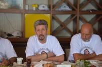 TERÖR SALDIRISI - 2. Berkay Akbaş Sokak Basketbolu Turnuvası Düzenlenecek