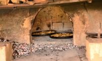 Bulgaristan'ın Meşhur Böreği Eskişehir'de Yaşatılıyor