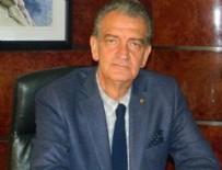 HÜSNÜ BOZKURT - CHP'li eski vekil Hüsnü Bozkurt'tan kurultay çağrısı
