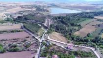 'Evliyalar Şehri' Elazığ Turist Sayısını İkiye Katladı