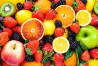 DİYETİSYEN - Fazla Kilolarınızdan Meyveyle Kurtulun