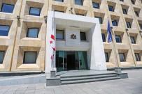 GÜRCİSTAN BAŞBAKANI - Gürcistan'da 1 Günlük Yas İlan Edildi