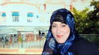 KANARYA ADALARı - İngiliz Basınında Korkutan İddia Açıklaması 'Beyaz Dul'un Hedefinde Türkiye De Var'