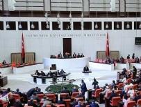 ANAYASA MAHKEMESİ - Kamudan ihraçlarla ilgili önemli gelişme!