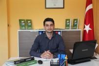 İSPANYA - Kazdağları 'Narconon' Programına Ev Sahipliği Yapıyor