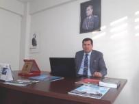 SÖZLEŞMELİ - Kocaboğa Açıklaması 'Sözleşmeli Erler Uzman Er Olsun'