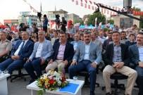 TÜRKİYE CUMHURİYETİ - MHP Malatya İl Başkanı Ramazan Bülent Avşar Açıklaması