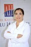 ÇOCUK SAĞLIĞI - Özel Kastamonu Anadolu Hastanesi Kadrosunu Güçlendirdi