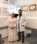 METABOLIK - Şeker Hastalığından Ameliyatla Kurtuldu
