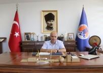 Tıp Fakültesi Hastanesi'nin Cirosu 3 Kat Arttı