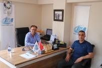 SERBEST DOLAŞIM - Türk İşadamlarının Yeni Gözdesi Balkanlar