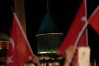 REKLAM FİLMİ - VMD'den 15 Temmuz Filmi