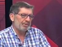 GÜNDEM ÖZEL - Yeniçağ yazarından skandal 15 Temmuz sözleri: Televoleydi...