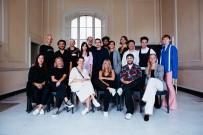 İNOVASYON - 2018-19 Uluslararası Woolmark Ödülü Global Finali İçin Seçilen On İki Finalist Açıklandı