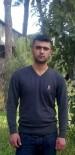 GIRNE - 24 Yaşında Kalp Krizi Geçiren Genç Hayatını Kaybetti