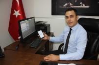 Aydın'da Sağlıkta Dijital Dönüşüm