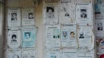 SOFYA - Bulgarların Ölüm İlanı Geleneği