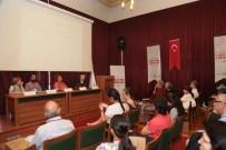 CERRAHPAŞA TıP FAKÜLTESI - Bursa Sağlık Tarihi Müzesi'ne Tam Not