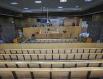 AĞIRLAŞTIRILMIŞ MÜEBBET HAPİS - Jandarma Okullar Komutanığı davasında 31 sanığa ağırlaştırılmış müebbet hapis