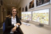 İLETİŞİM FAKÜLTESİ - Emojiler Markaların Da Gözdesi