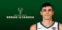 DETROIT PISTONS - Ersan İlyasova, Milwaukee Buks İle Anlaştı