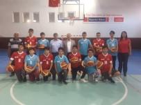 KARATE - Erzurum Spor Yapıyor