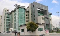 ZAMAN GAZETESI - Gaziantep'te Naksan Davası