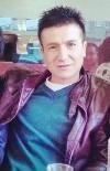 AĞIR YARALI - Genç Astsubay Bir Haftalık Yaşam Savaşını Kaybetti