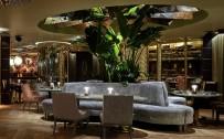 ZORLU CENTER - Global Otel Markasının İstanbul Şubesine Uluslararası Ödül