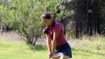 GOLF - Golf Açıklaması 2018 TGF Yerel Yıldızlar Turu